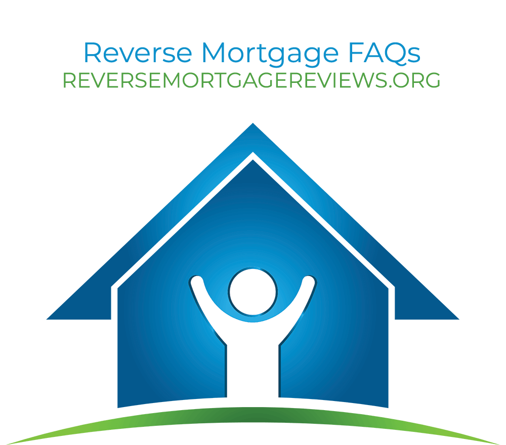 Reverse Mortgage FAQs