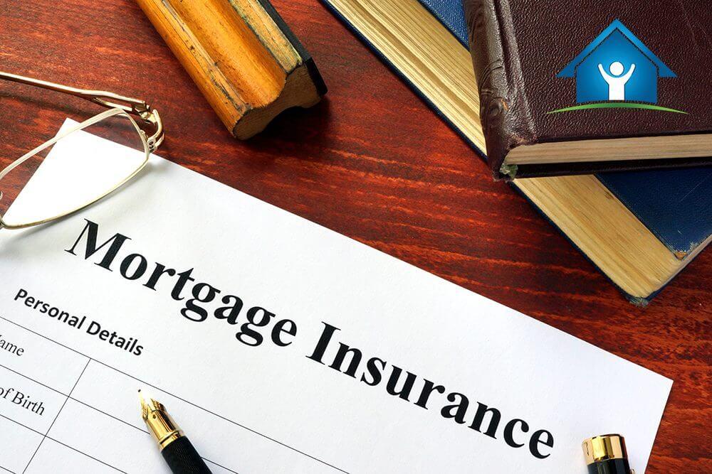 Reverse Mortgage Insurance